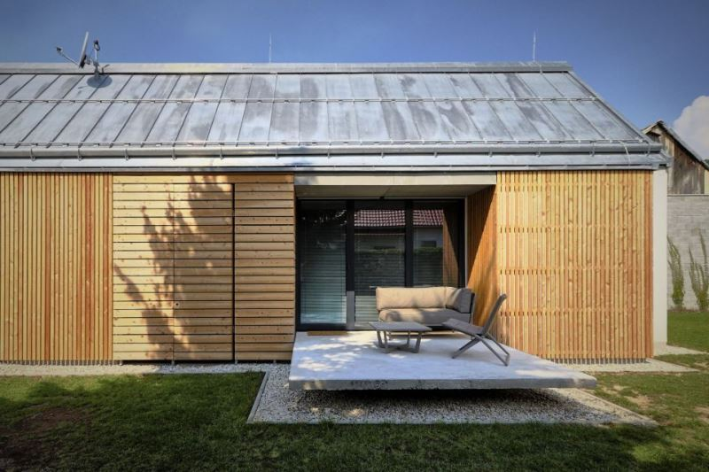 proiect_casa_caramizi_lemn07
