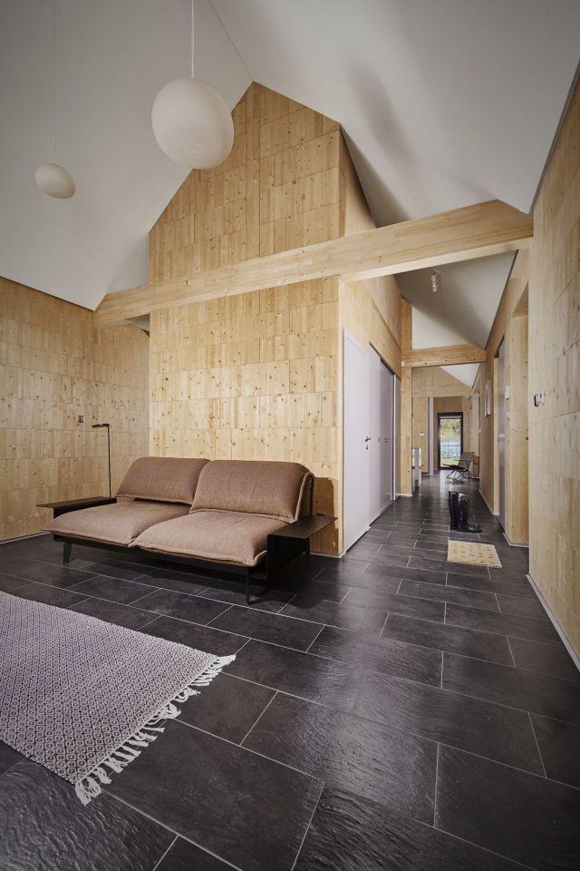proiect_casa_caramizi_lemn10