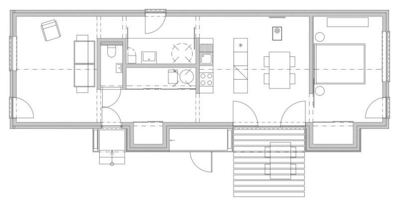 proiect_casa_caramizi_lemn14