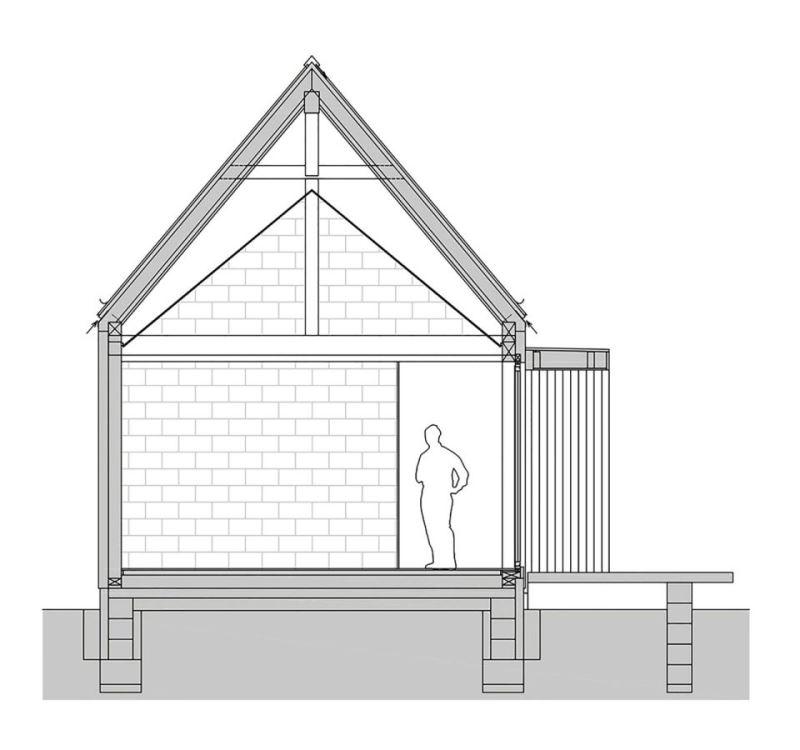proiect_casa_caramizi_lemn15