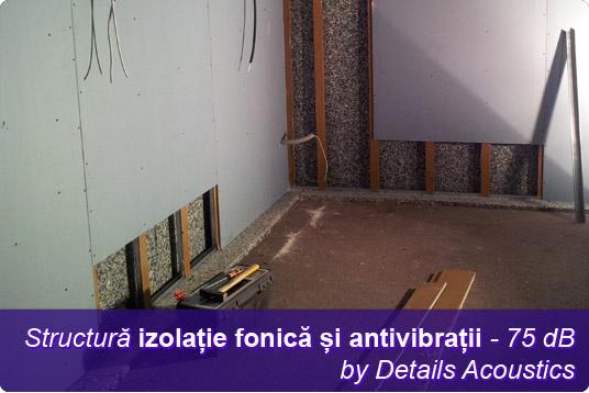 structura_izolatie_fonica1