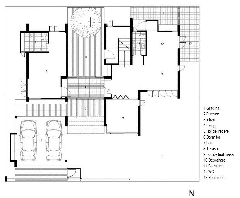Casa_teren_mic_Bangkok_plan1