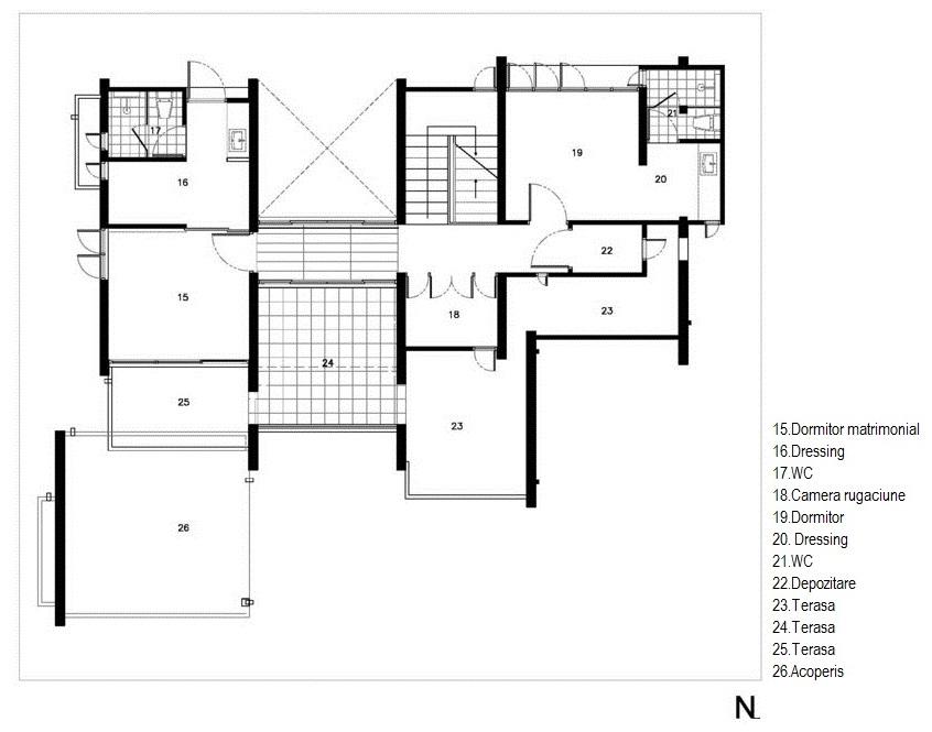 Casa_teren_mic_Bangkok_plan2