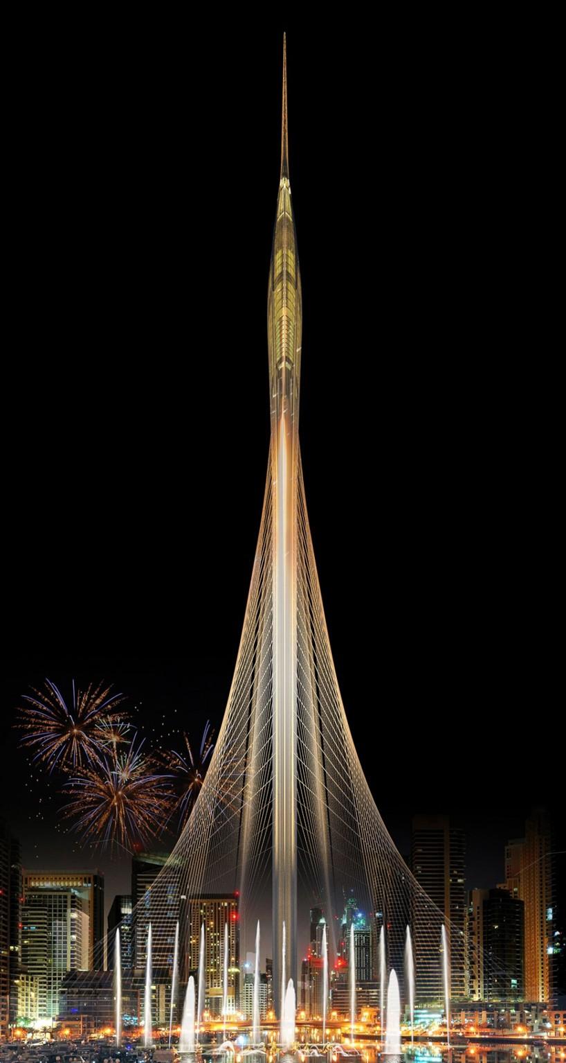Observator_Dubai1