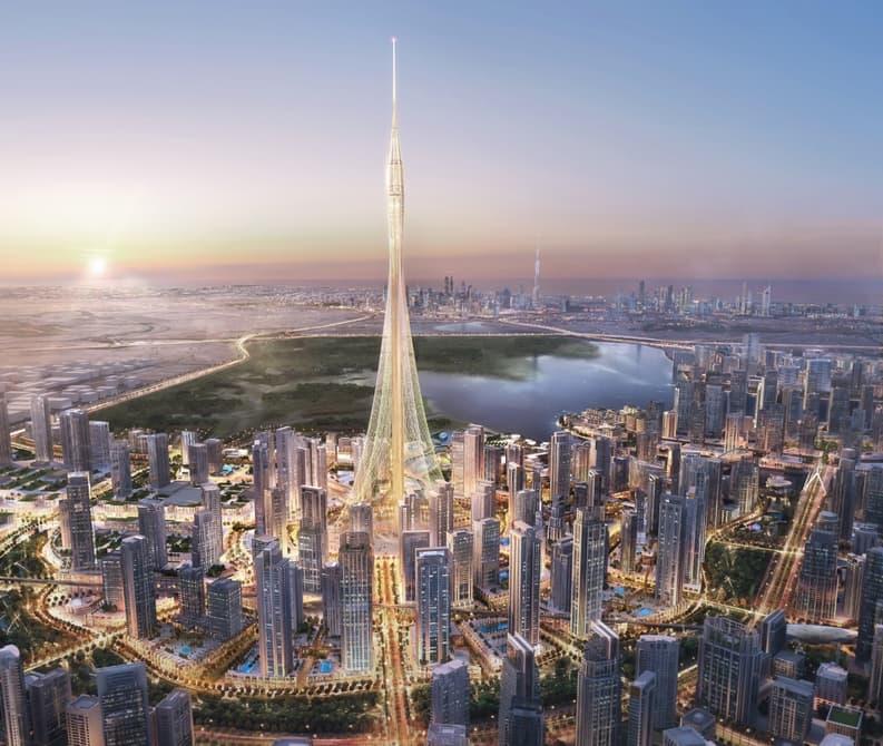 Observator_Dubai4