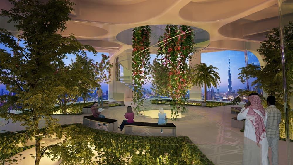 Observator_Dubai6