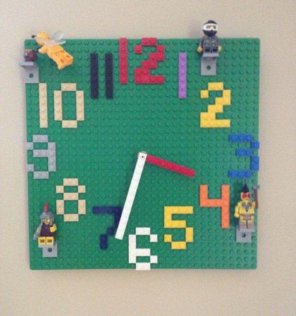 ceas_de_perete_LEGO4