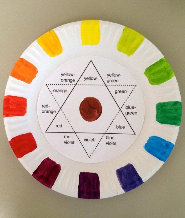 ceas_de_perete_roata_culorilor1
