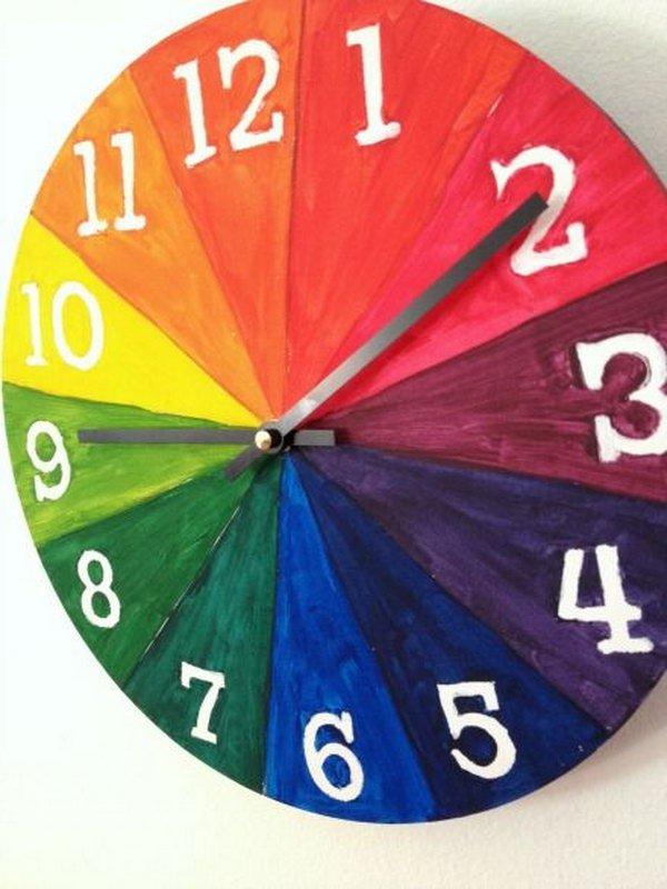 ceas_de_perete_roata_culorilor2