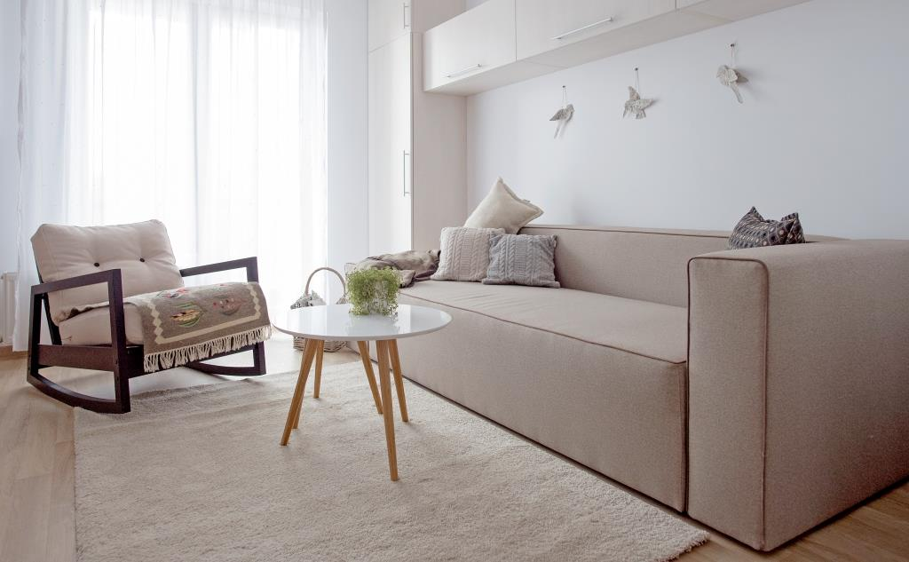 amenajare_apartament_cu_2_camere_the_park1