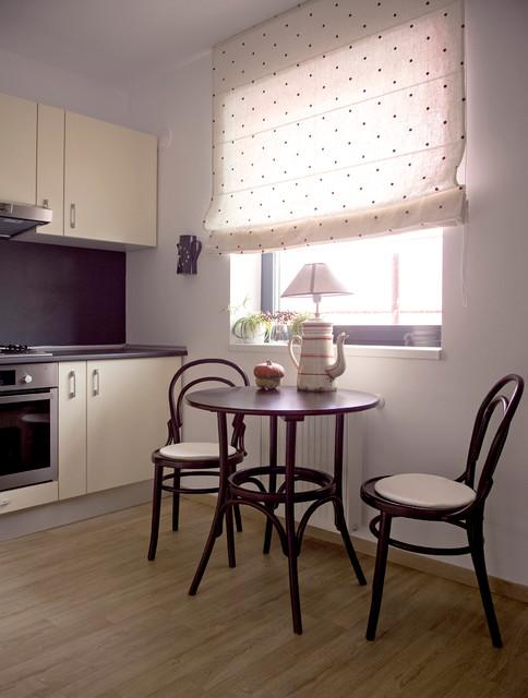 amenajare_apartament_cu_2_camere_the_park9