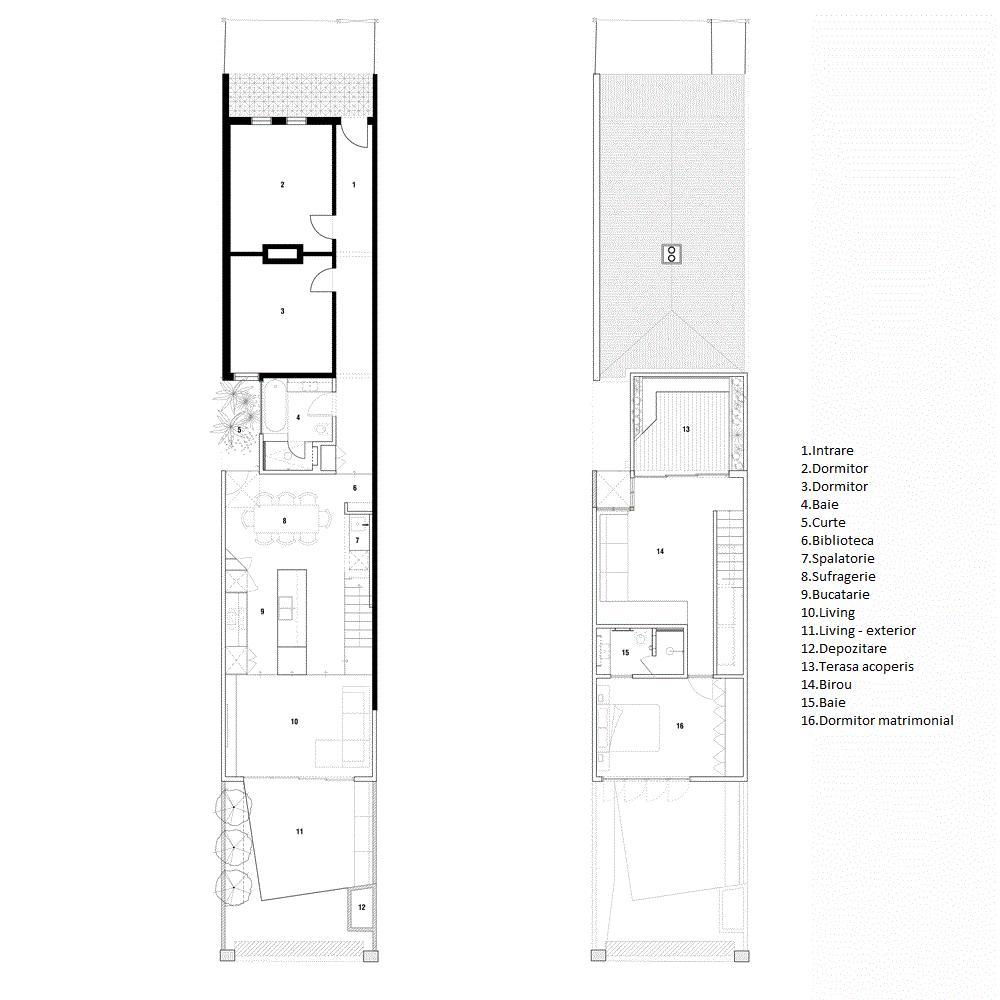 casa-5-metri-planuri-etaj