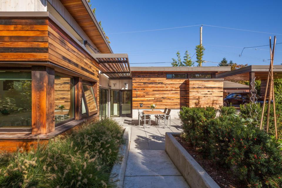 casa_eficienta_energetic_Vancouver2