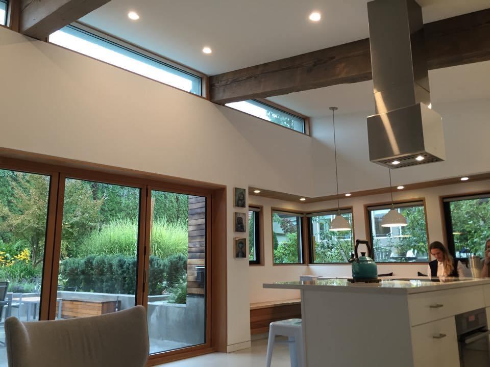casa_eficienta_energetic_Vancouver7