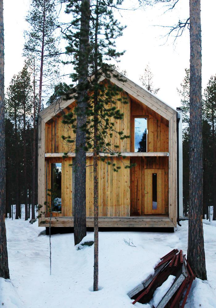 casa_lemn_stil_scandinav2