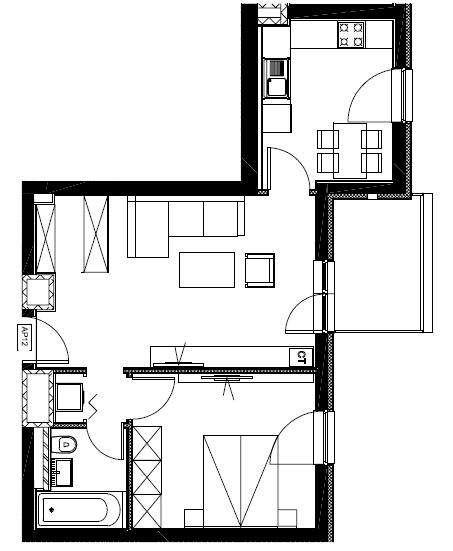 schita_apartament_2_camere