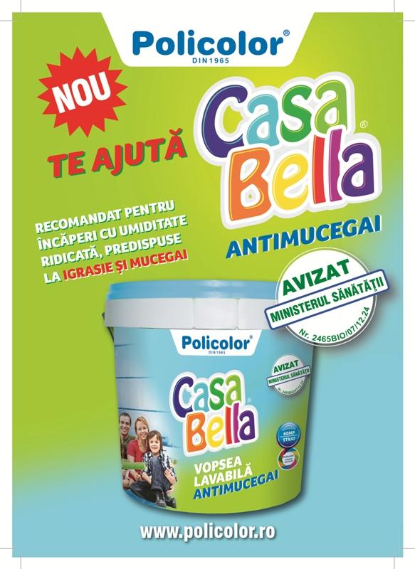 CasaBella_antimucegai3