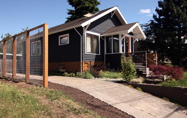 amenajarea_unei_case_mici_Seattle_exterior_dupa