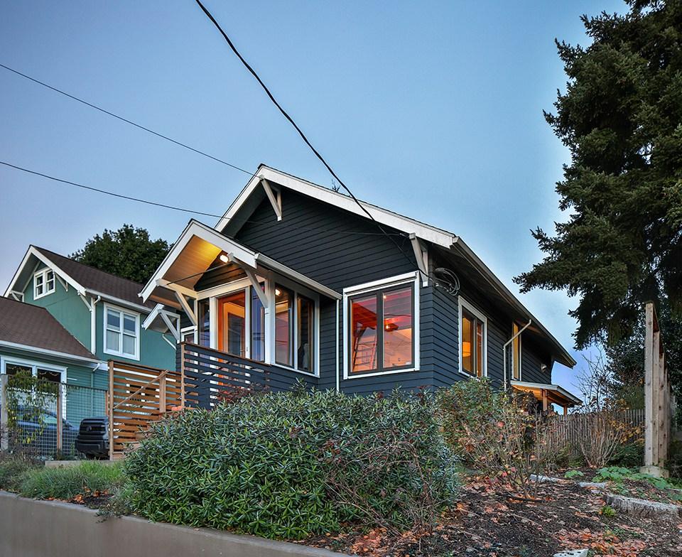 amenajarea_unei_case_mici_sin Seattle_perspectiva
