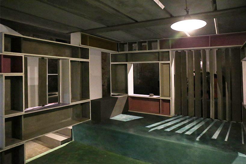 casa_modulara_ciment_armat2