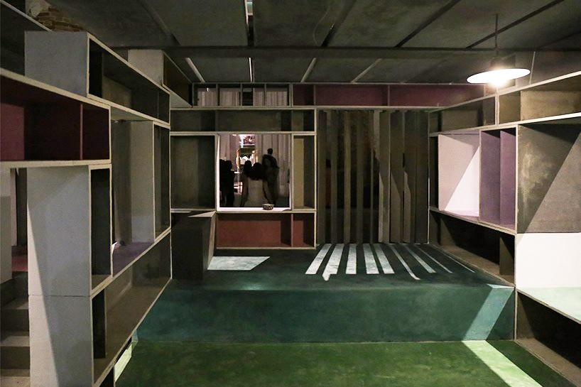casa_modulara_ciment_armat3