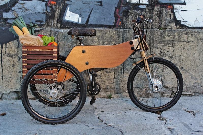 RAIOOO_tricicleta_din_lemn_de_oras