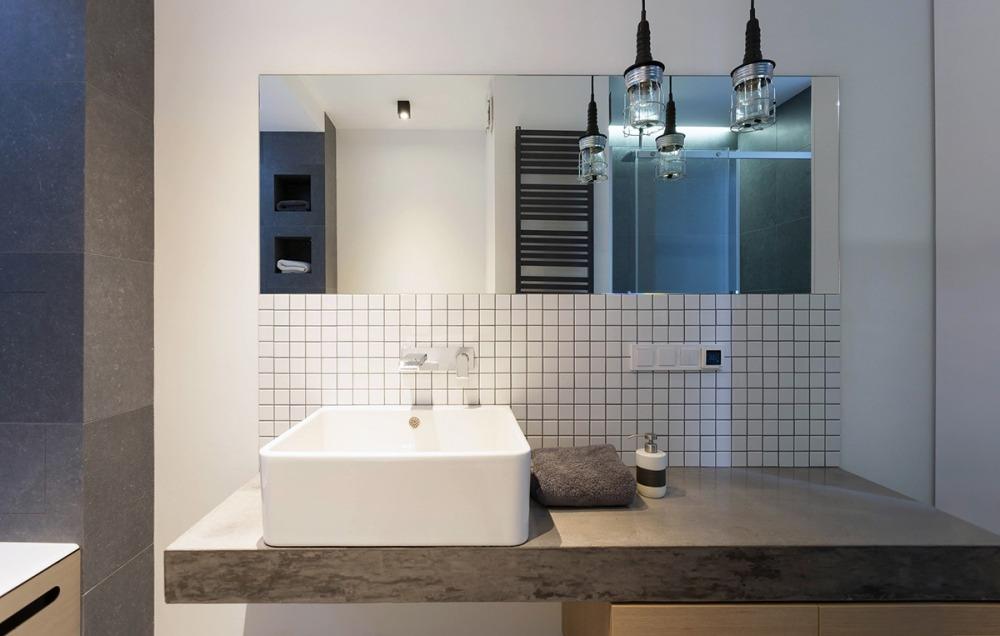 apartament-amenajat-cu-caramizi-de-sticla11