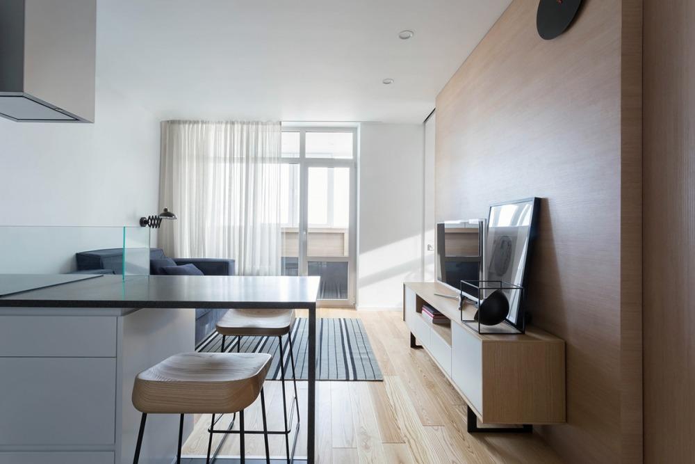 apartament-amenajat-cu-caramizi-de-sticla5