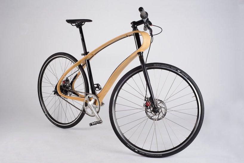 bicicleta-cu-cadru-de-lemn