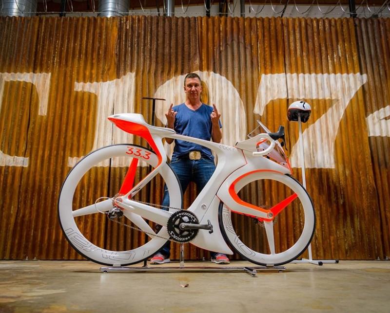 bicicleta_anti_UCI