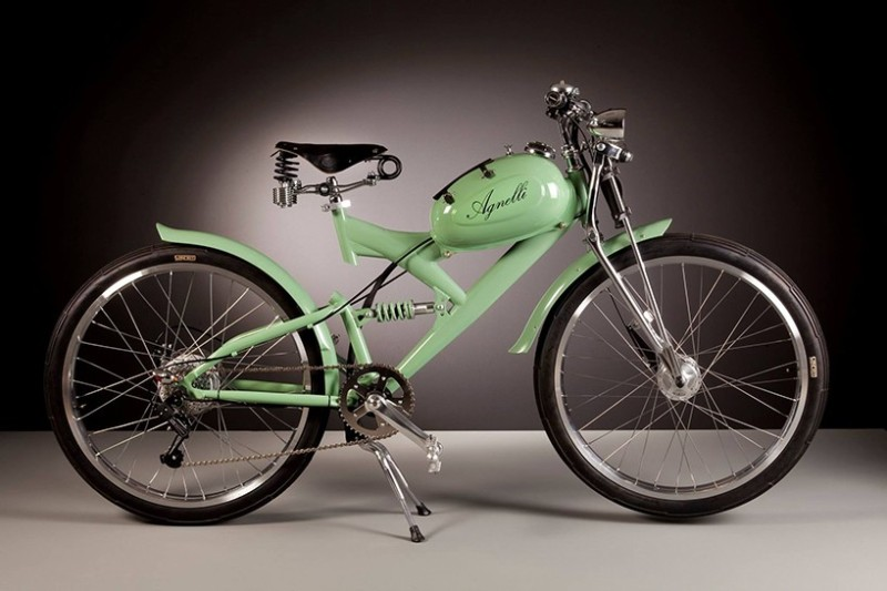 bicicleta_luca_agnelli