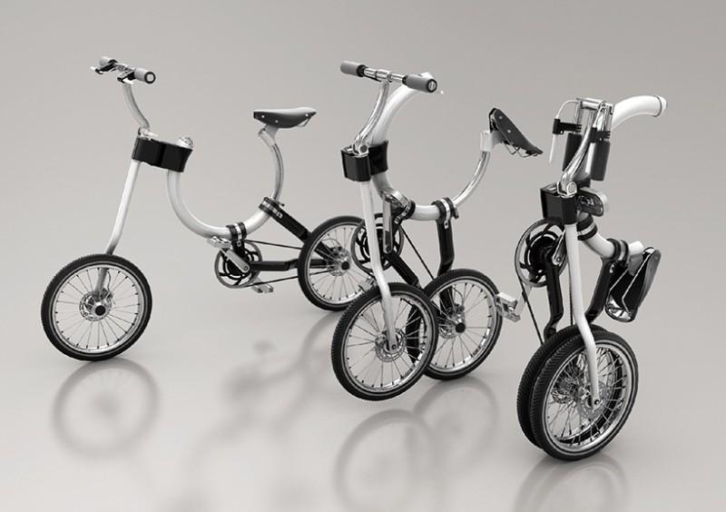 bicicleta_pliabila_somerset
