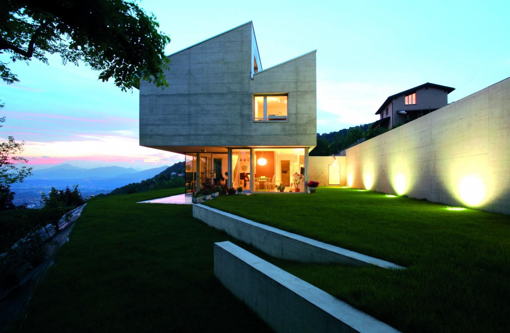 casa-contemporana