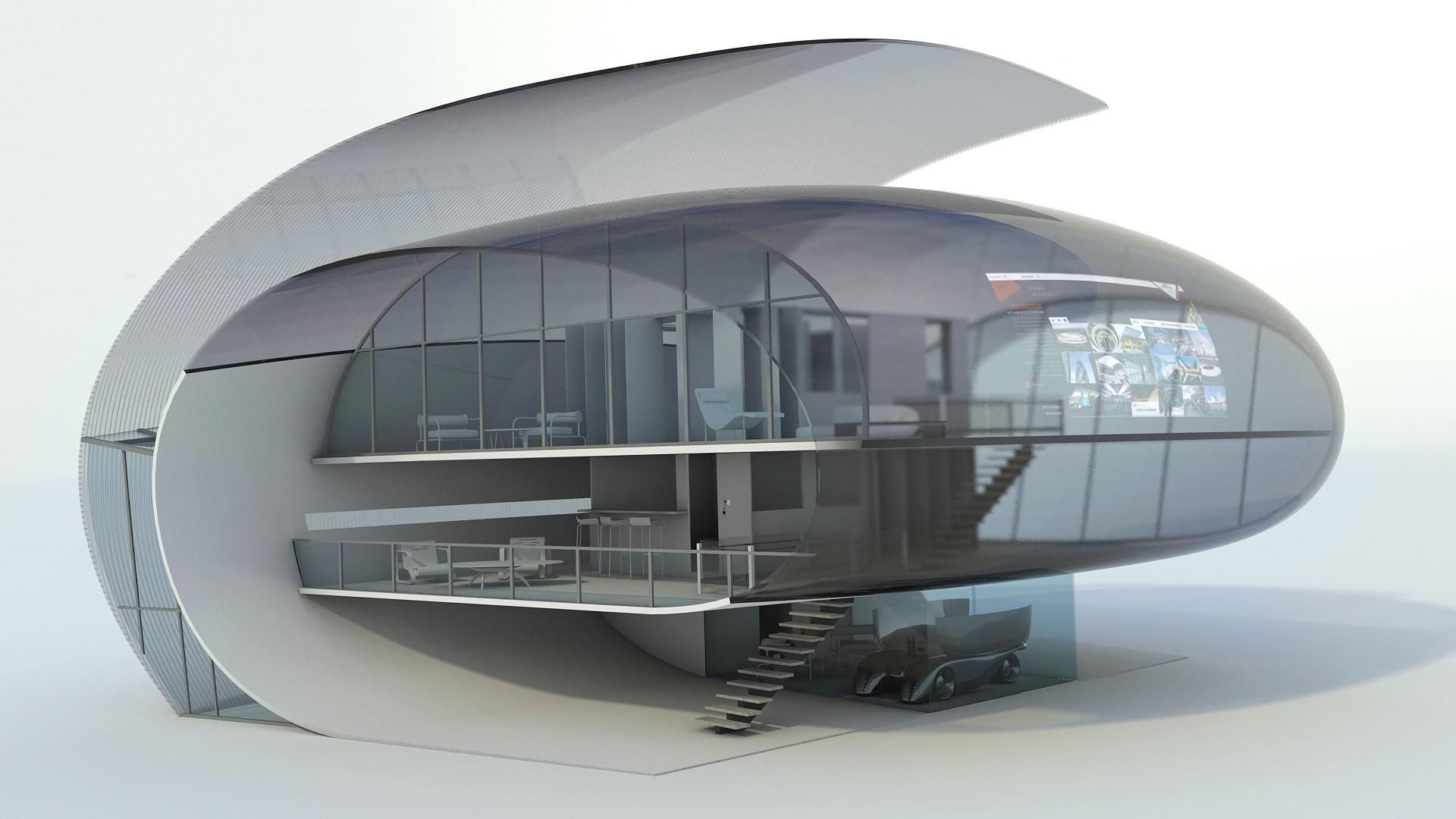 casa-viitorului