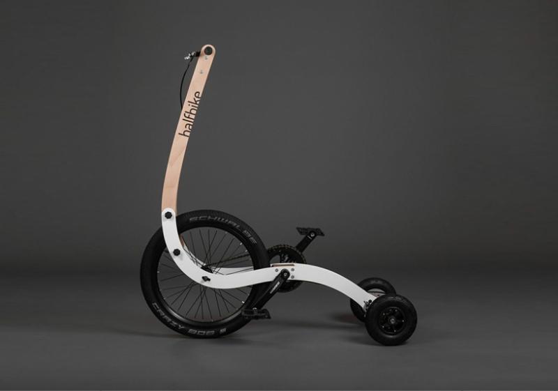 jumatate_bicicleta