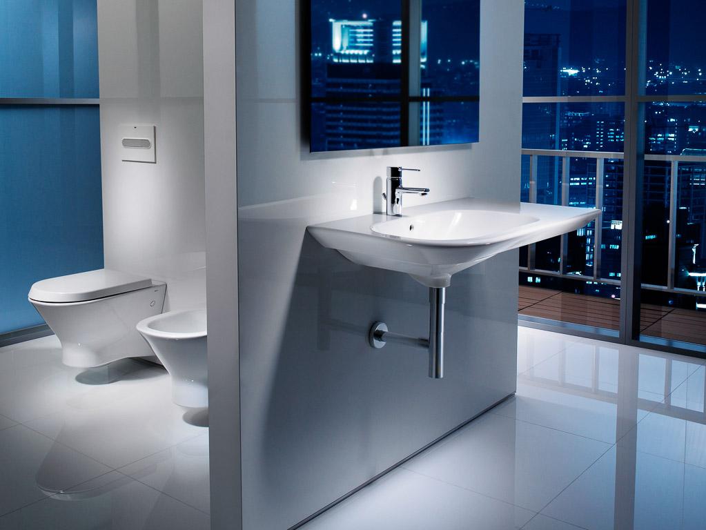5 soluţii pentru o baie curată şi strălucitoare fără prea mult efort