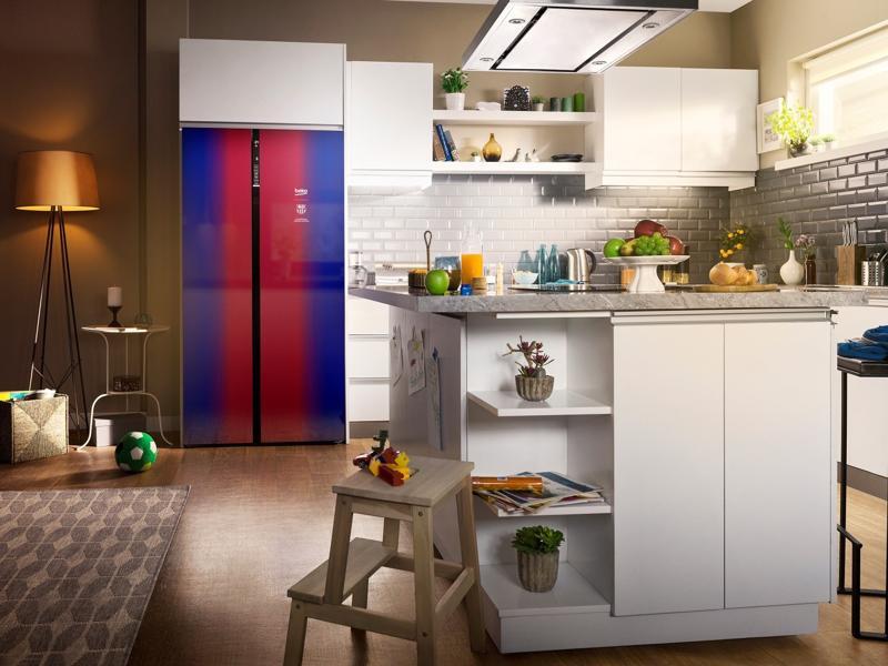 beko-fcb_refrigerator