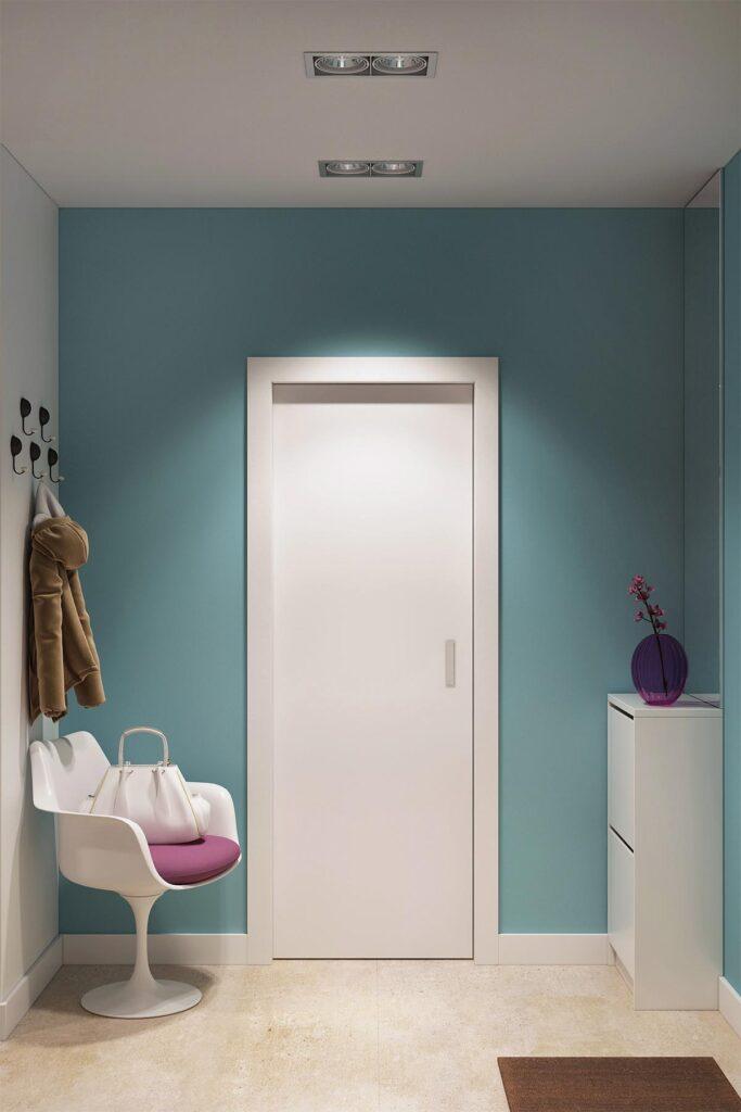 apartament-culori-neutre-si-accente-violet1