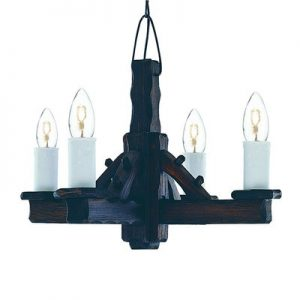 candelabru-searchlight-rustic-3525-2