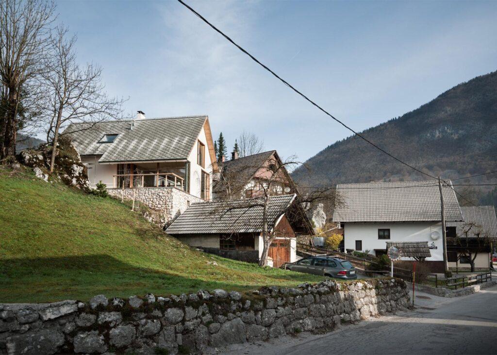 casa-moderna-de-100-mp-slovenia10