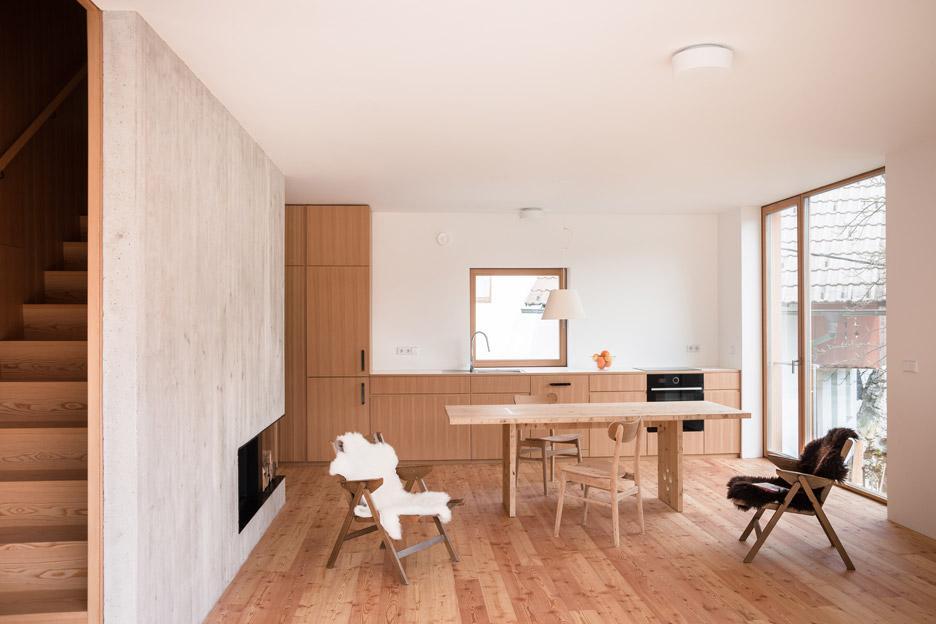 casa-moderna-de-100-mp-slovenia11