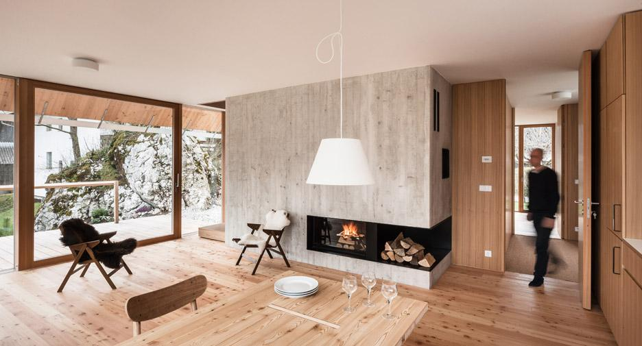 casa-moderna-de-100-mp-slovenia12