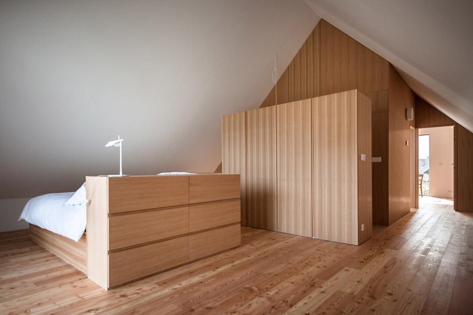 casa-moderna-de-100-mp-slovenia13