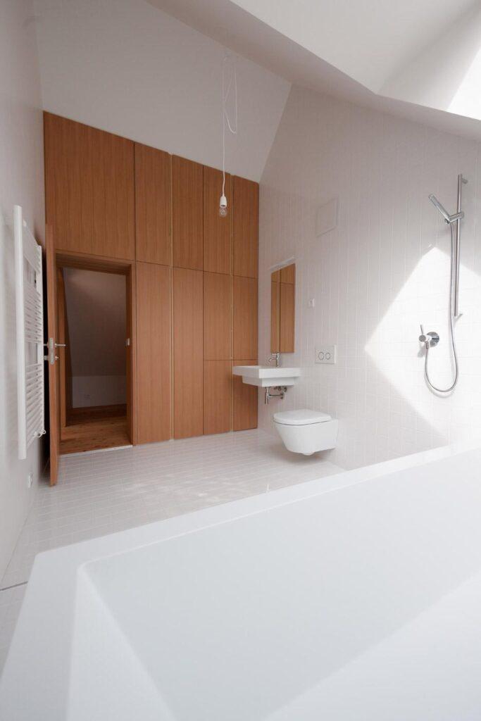 casa-moderna-de-100-mp-slovenia14