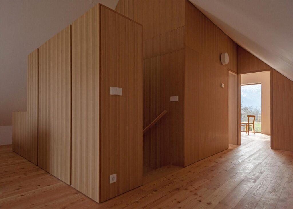 casa-moderna-de-100-mp-slovenia16