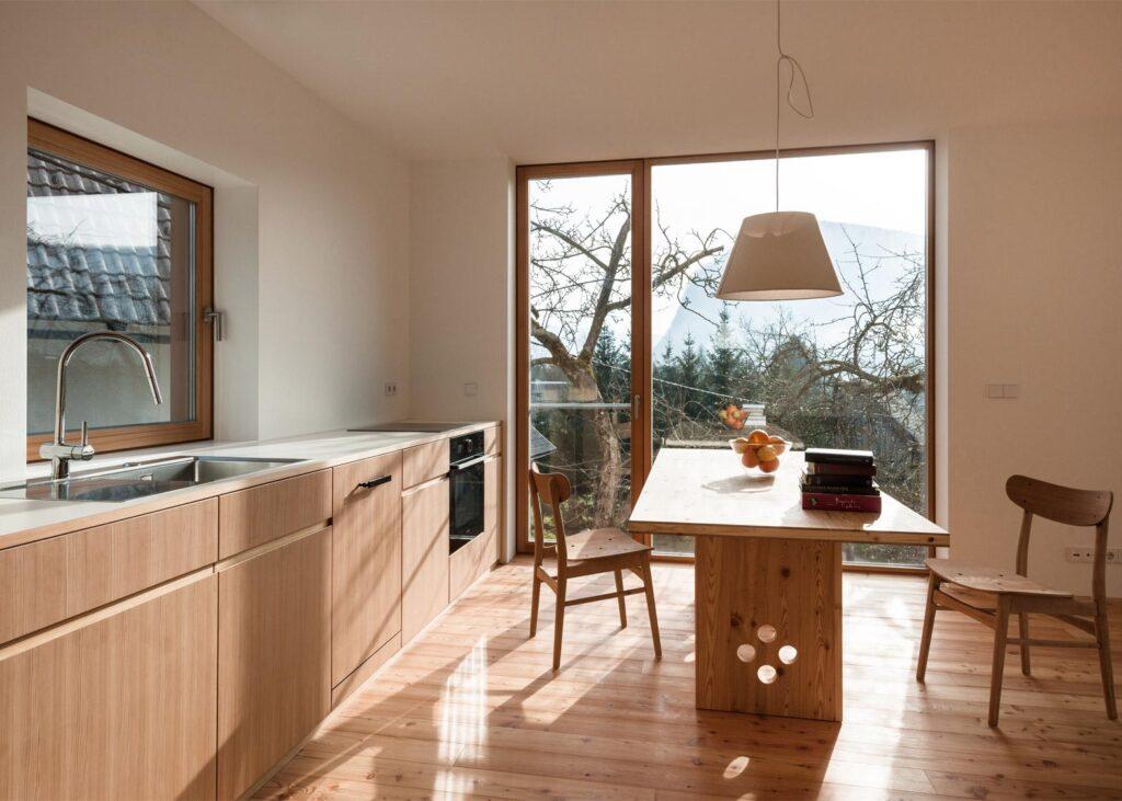 casa-moderna-de-100-mp-slovenia17
