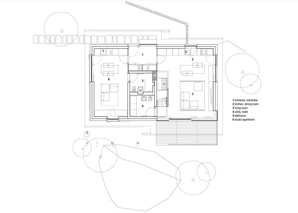 casa-moderna-de-100-mp-slovenia19