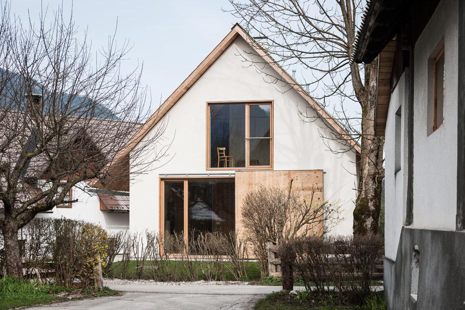 casa-moderna-de-100-mp-slovenia2