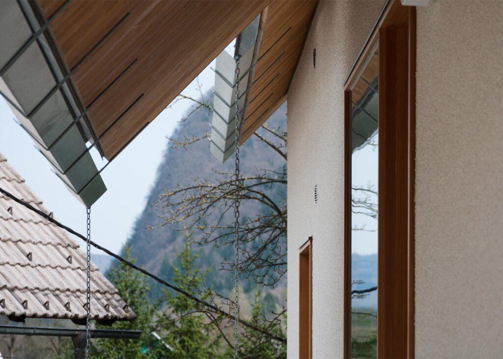 casa-moderna-de-100-mp-slovenia5