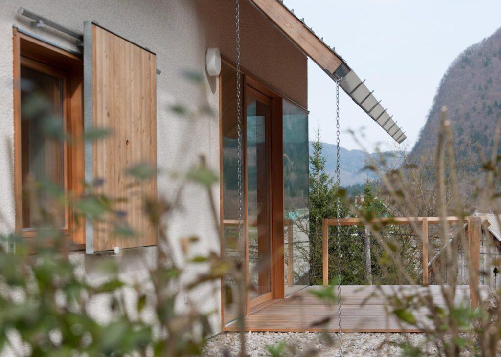 casa-moderna-de-100-mp-slovenia8